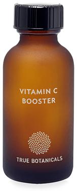 True Botanicals Vitamin C Booster