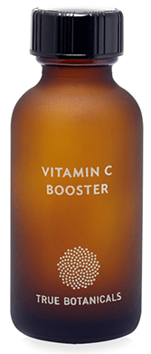 True Botanicals Vitamic C Booster
