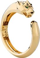 bigger panther ring