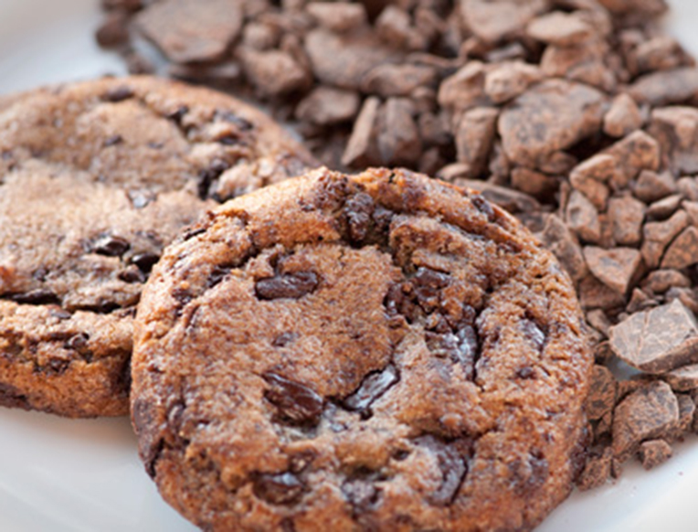 Anthony's Cookies <em><br>Mission</br></em>