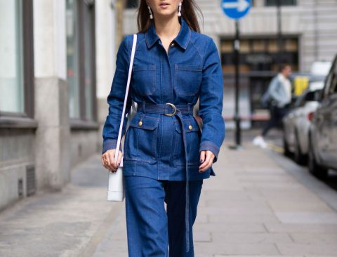 style update best summer denim