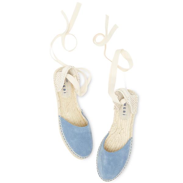 Manebí sandal