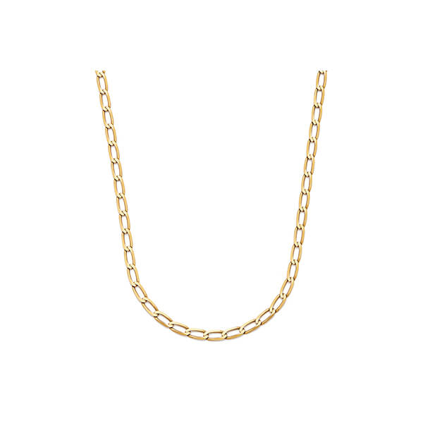 Loren Stewart necklace