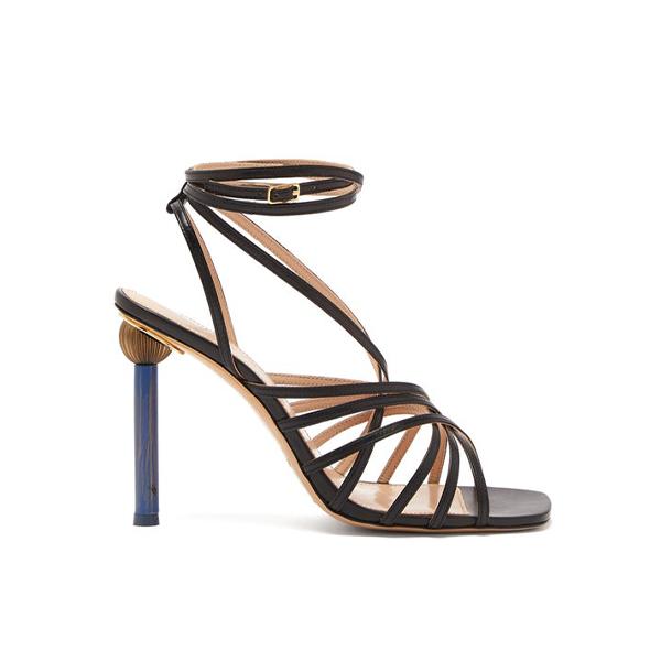 Jacquemus Sandals