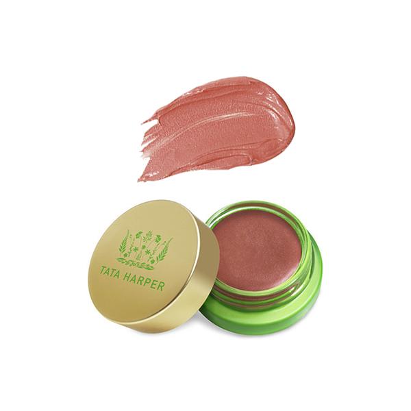 Tata Harper Lip And Cheek Tint