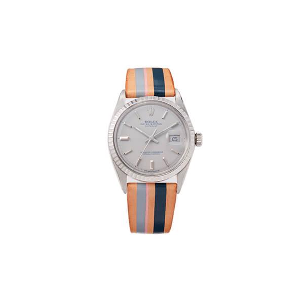 La Californienne Rolex Watch
