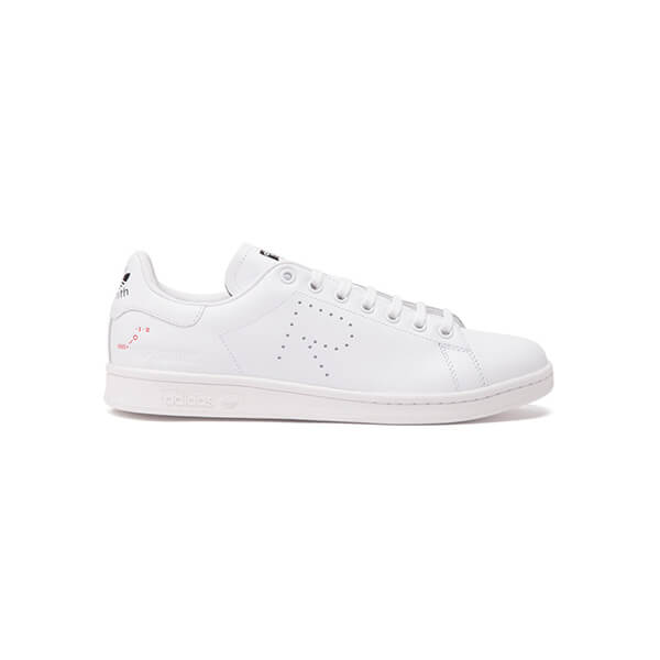 Adidas by Raf Simmons sneakers