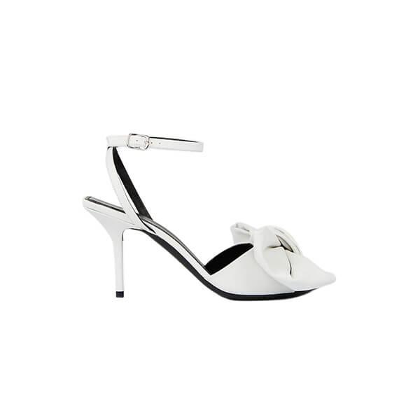 Balenciaga Heel