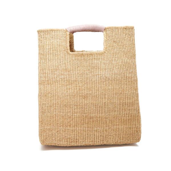 Indego Africa Bag
