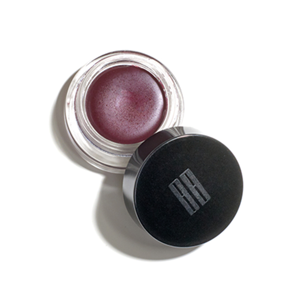 Balmyard Beauty Baby Love Balm Lip + Cheek Tint