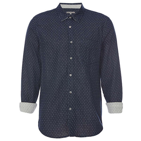 KILN Shirt