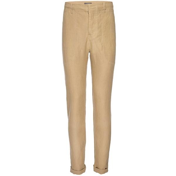 KILN Pants