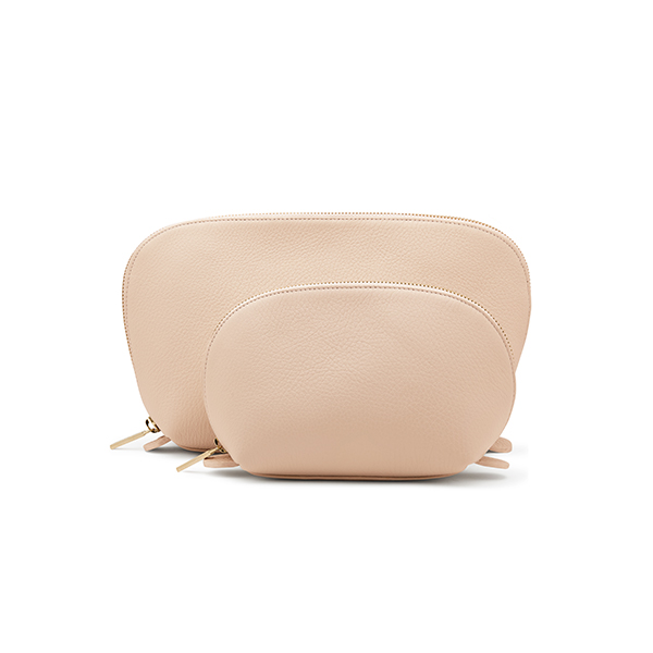 Cuyana travel case