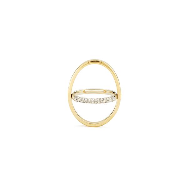 Katkim Ring