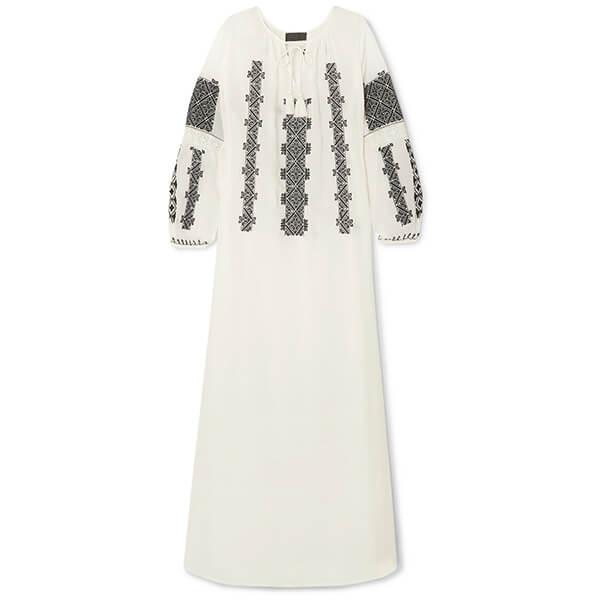 Nili Lotan Dress