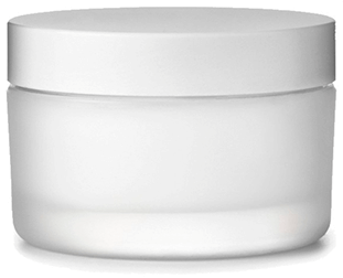 RMS Beauty Small Deluxe Raw Coconut Cream