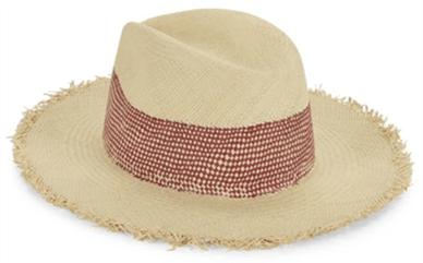 Rag & Bone Hat