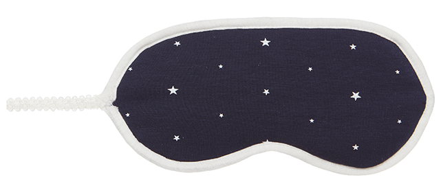 Eberjey Eye Mask
