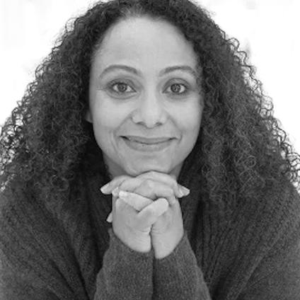 Estelle Bingham