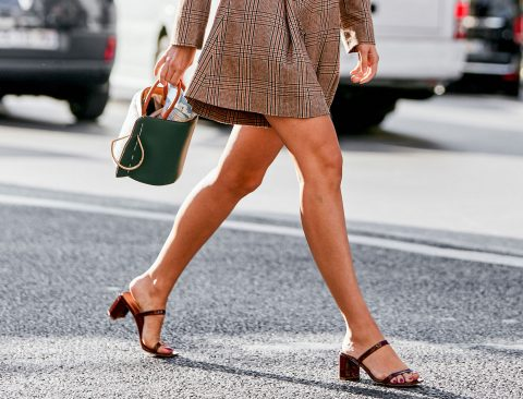 21495f41c676 Style: Fashion Trends, Personal Style, Outfitting & Style Advice | Goop
