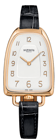 Hermès Galop d'Hermès Watch,