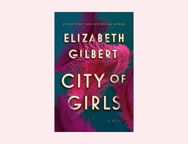 eb457146f07c Gwyneth x Elizabeth Gilbert: Can Creating Something Small Heal ...