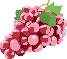 Grape-seed proanthocyanidins