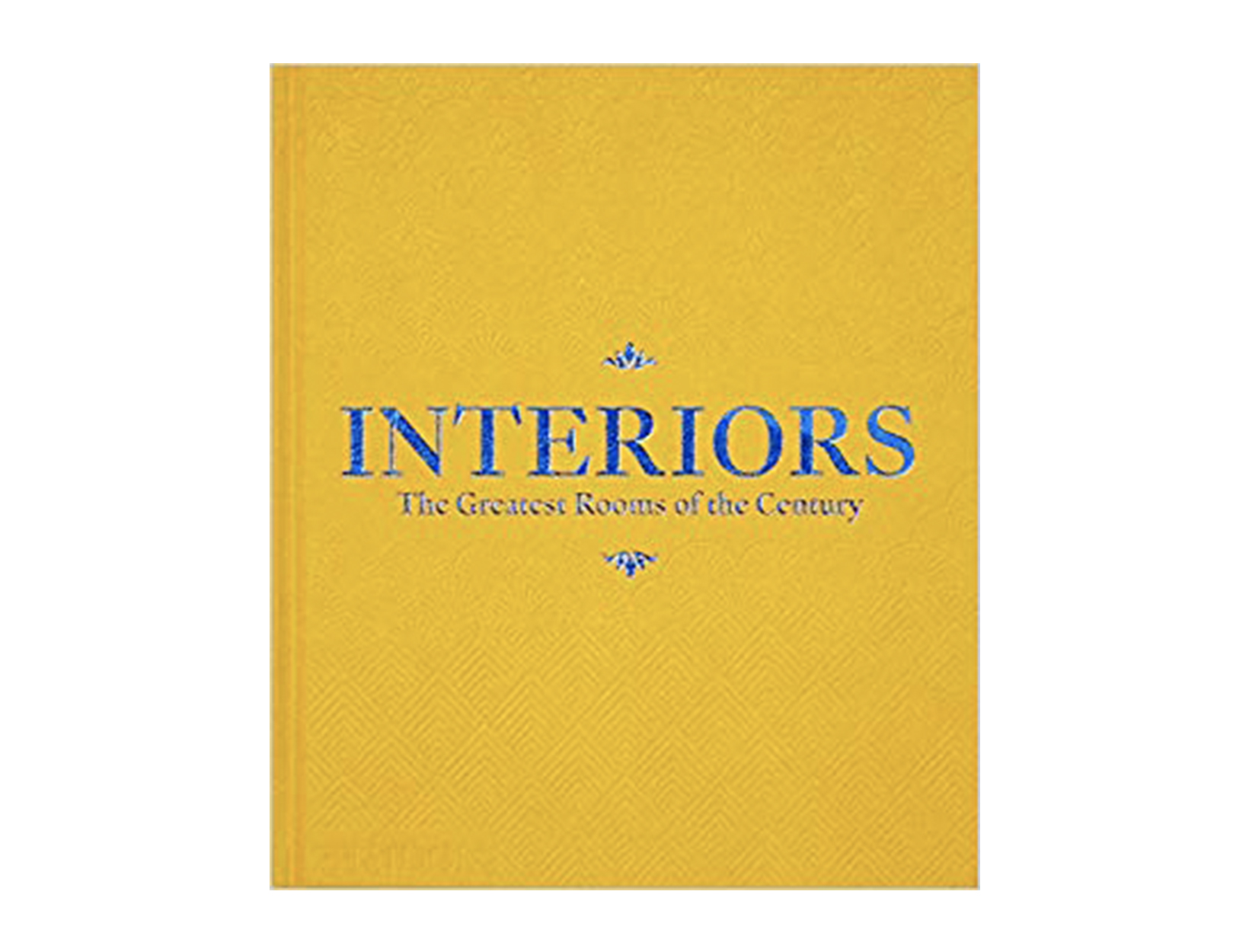 <em>Interiors: The Greatest Rooms of the Century</em>
