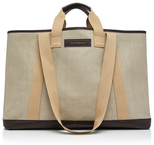 Want Les Essentiels Tote
