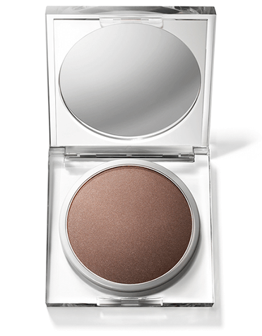 RMS Beauty LUMINIZING POWDER MADEIRA BRONZER