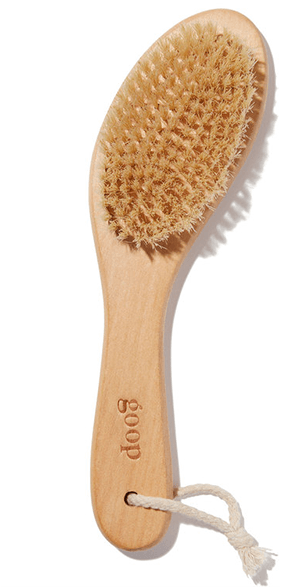 G.Tox Ultimate Dry Brush