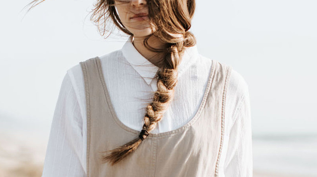 Book In at the Braid Bar