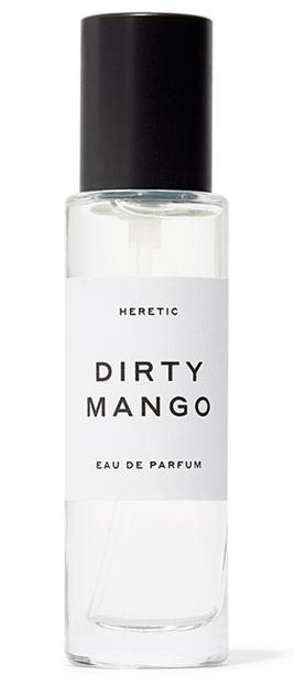 Heretic Dirty Mango