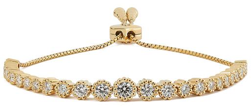 Sara Weinstock Bracelet