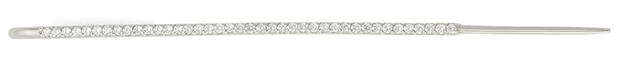 Anne Sisteron Earrings