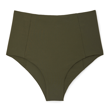 army green bottoms