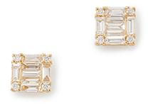 Shay Jewelry Studs