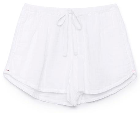 Xirena Shorts