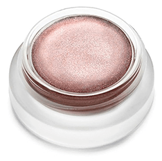 RMS Beauty Creamy Eye Polish in Magnetic