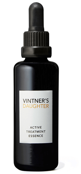 Vintner's Daughter Active Treatment Essence