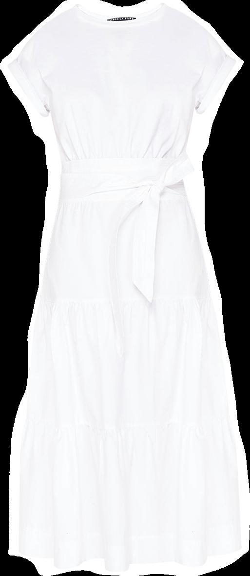 Veronica Beard Trail Dress