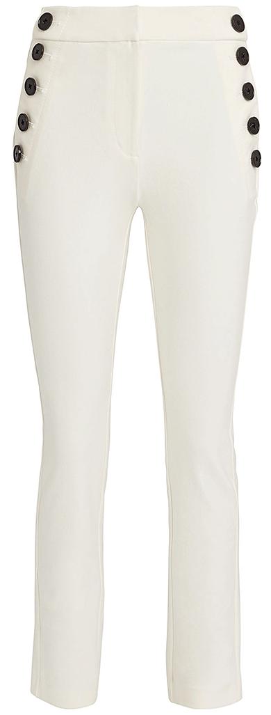 Derek Lam Crosby Pants