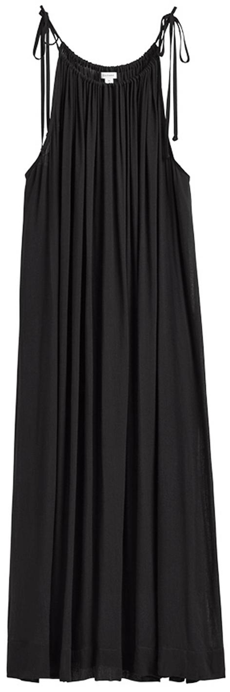 Cuyana dress
