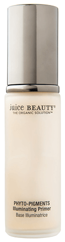 Juice Beauty Primer