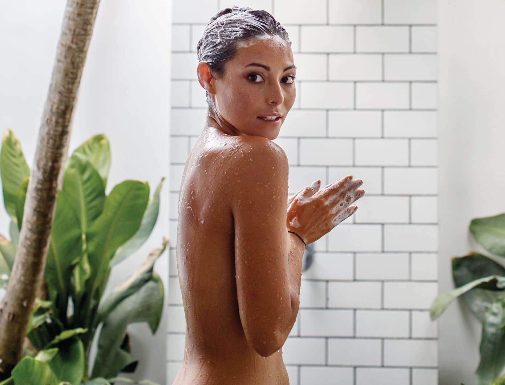 A Three-Step Skin Detox for Summer Grime
