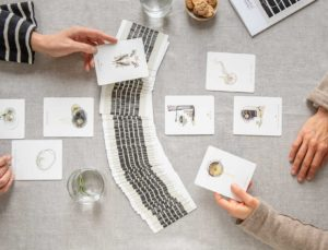 Crystals For Better Energy - Learn Crystal Meanings | Goop