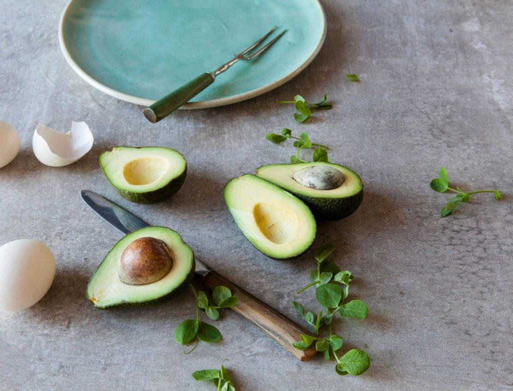 THE RIGHT (AND WRONG) WAY TO DO A KETOGENIC DIET
