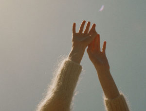 Your Numerology Guide to 2019 | Goop