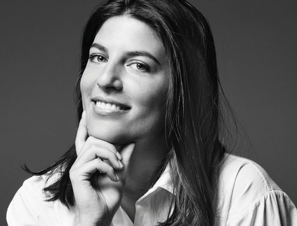 Why This Designer Says Kill The Dream To Be Successful Goop