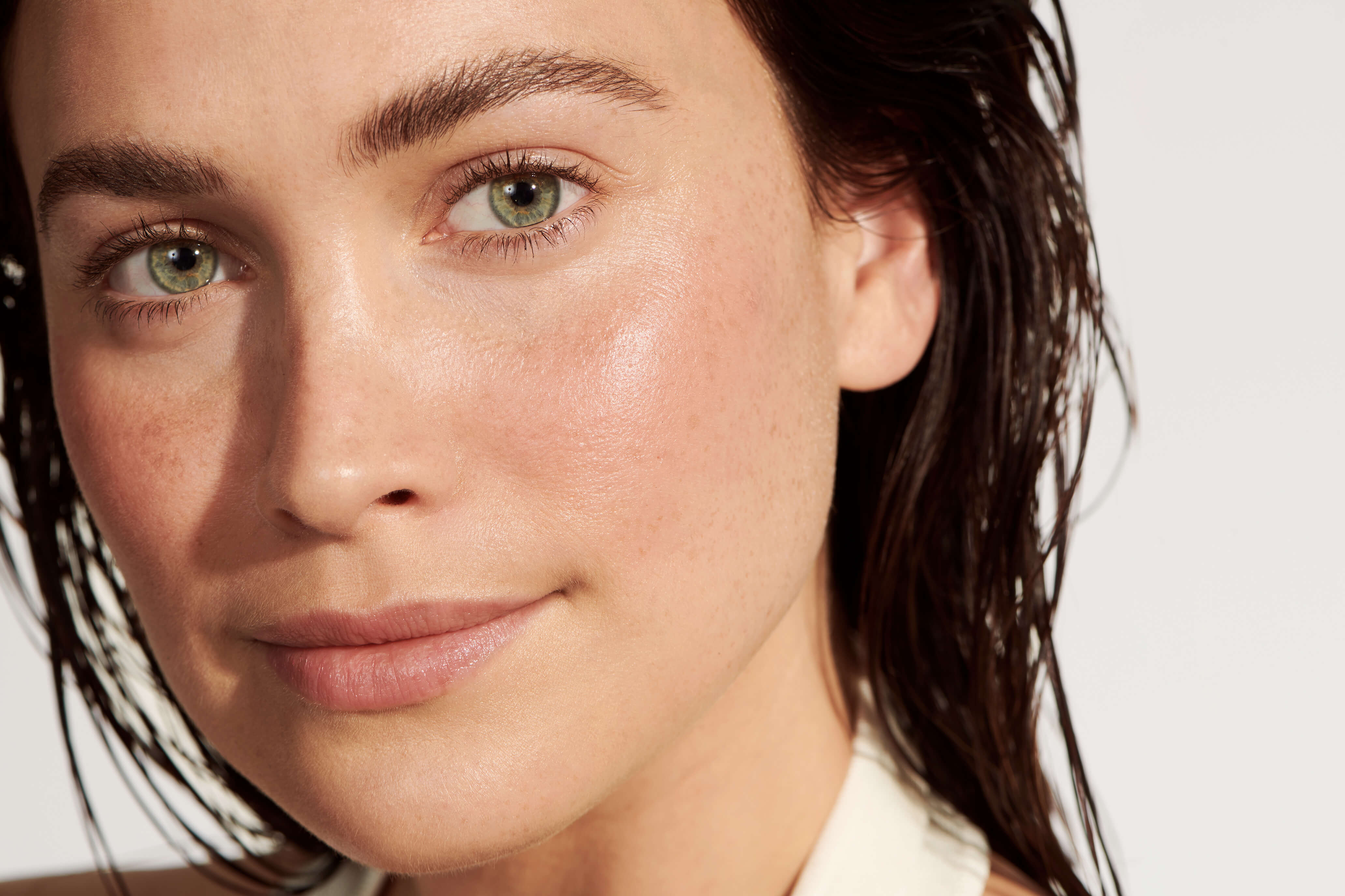What is Glycolic Acid and What Does it Do for Your Skin